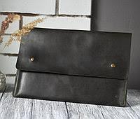<b>Сумки</b> и рюкзаки для ноутбуков в Беларуси. Сравнить цены ...