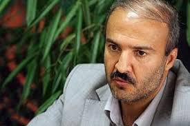 احمدی نژاد ریاست جمهوری را بیخیال شد/ حضور دو دوره ای روحانی در پاستور تثبیت شد