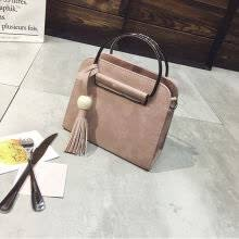 Discount famous-brand-bags with Free Shipping – JOYBUY.COM ...
