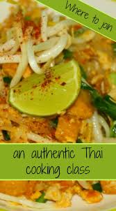 best images about food and travel around the a taste of thailand