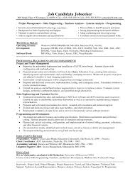 team leader resumes trend shopgrat resume sample online new team leader resume sample team leader resumes ex