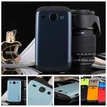<b>film</b> for phone <b>samsung galaxy i8262</b> с бесплатной доставкой на ...