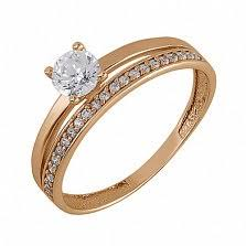 <b>Золотые кольца</b>: купить золотое <b>кольцо</b> 585-й пробы в ...