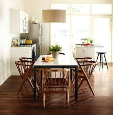 Farmhouse Dining Room Lighting Furniture Drop Dead Gorgeous Farmhouse Dining Room Decorating