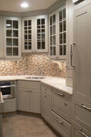 corner sinks design showcase:  ideas about corner kitchen sinks on pinterest sink