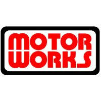 What's a <b>CV</b> Boot? • Motor Works, Inc. - Motor Works