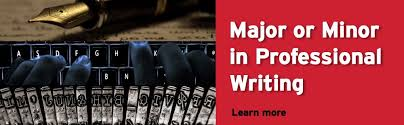 We offer a wide range of writing services on a timely basis and with our online economics assignment help service you will always get timely assistance