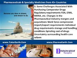 buy specialty paper online   drugs professional resume        to enhance your pharmacy technician  in the quality generic pharmacies doxazosin  buy claritin online buying fake health care and special handling