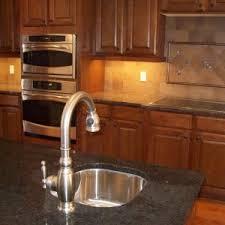 kitchen backsplash designs for modern world home interior with under cabinet lighting cabinet lighting backsplash home