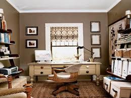office paint colors ideas. home design office paint colors ideas and ideashome color archaicawful picture 99 concept