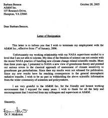 sample letters of retirement resignation resignation sample pastoral resignation letter sample sample letters resignation retirement letter