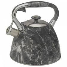 <b>Чайник</b> для плиты <b>Zeidan Z</b>-<b>4186</b> серый – купить в СПб, Москве и ...