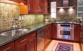 Small Picture Beautiful Small Kitchen Photos Liberty Interior