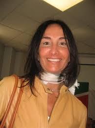 Asur Marche e anziani. Ascoli Piceno | Un percorso di condivisione dei bisogni e ricerca delle soluzioni. di Anna Laura Biagini. Donatella Ferretti - ferretti_210544