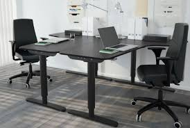 impressive ikea corner office desk charming home decoration planner chic corner office desk