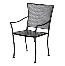 chair efefecfeeeeddeeca stackable chairs stackable  stackable patio chairs walmart stackable