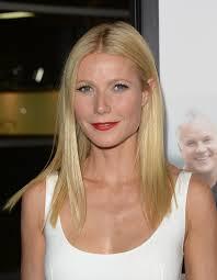 gwyneth paltrow channels 90s gwyneth in lanvin stylecaster
