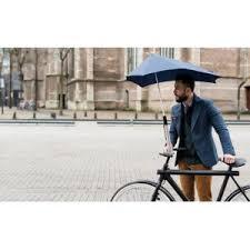 Купить <b>зонт</b>-автомат по выгодной цене в интернет-магазине