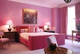 beautiful bedroom colors romantic bedroom decorating ideas home romantic bedroom paint colors ideas romantic bedroom paint beautiful paint colors home