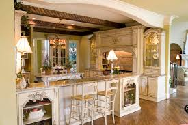 kitchen cabinets custom kitchens  images about kitchen on pinterest french country homes custom kitchen