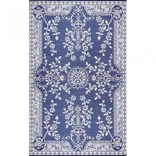 patio carpets outdoor rv mats