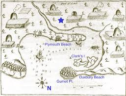 Image result for Duxbury,  plymouth colony