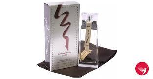 <b>Marc Joseph for</b> Men <b>Marc Joseph</b> cologne - a fragrance for men