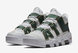 <b>Nike Air</b> More Uptempo ATL Atlanta AJ3139-100 | SneakerFiles