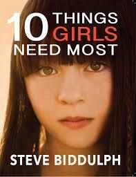 Girls Melinda Tankard Reist