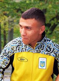 Vasyl Lomachenko - Wikipedia
