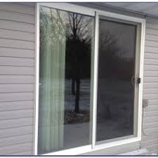 patio doors with blinds between the glass: jeld wen patio doors blinds between glass