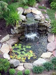 Small Picture Best 25 Modern pond ideas on Pinterest Modern garden design