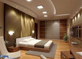 lights above bed eye catching lights above the bed and tv screen above bed lighting