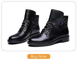 <b>BASSIRIANA 2019</b> New model boots for women Genuine leather ...