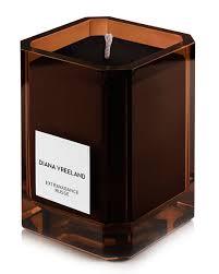 <b>Diana Vreeland Extravagance Russe</b> Candle, 275g - Bergdorf ...