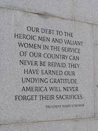 Veterans Day Quotes. QuotesGram