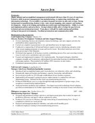 operations manager management modern cover letter operations operations manager management modern cover letter operations manager operations manager cover letter