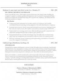 chief executive officer resume sample sample resume executive