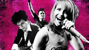 50 Greatest Pop-<b>Punk</b> Albums – Rolling Stone