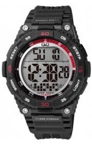 Спортивные наручные <b>часы</b> минеральное стекло с каучуковым ...