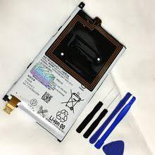 Best value 2300mah <b>Battery</b> – Great deals on 2300mah <b>Battery from</b> ...