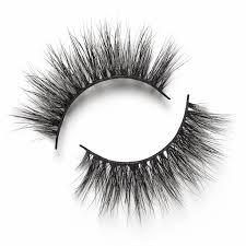 Lilly Lashes <b>3D Mink Lashes</b> - Miami | <b>False</b> Eyelashes