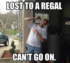 lost-to-a-regal.jpg via Relatably.com