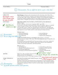 cv for hotel supervisor coverletter for job education cv for hotel supervisor cv sri lanka top job bankemploymentvacanciescareersjobs hotel manager resume sample resume writing