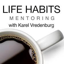 Life Habits Mentoring
