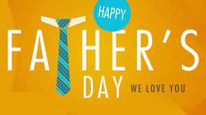 words essay on father s day father s day