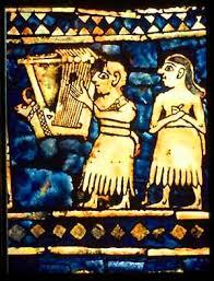 Струнные музыкальные инструменты — Википедия