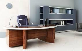 office equipment office furniture storage accessories floor tiles arrange office furniture