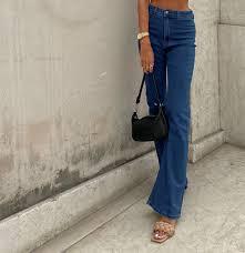 Tezenis - Italian Style Underwear and Apparel