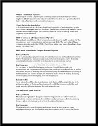 examples of resumes why this is an excellent resume business 89 appealing good examples of resumes